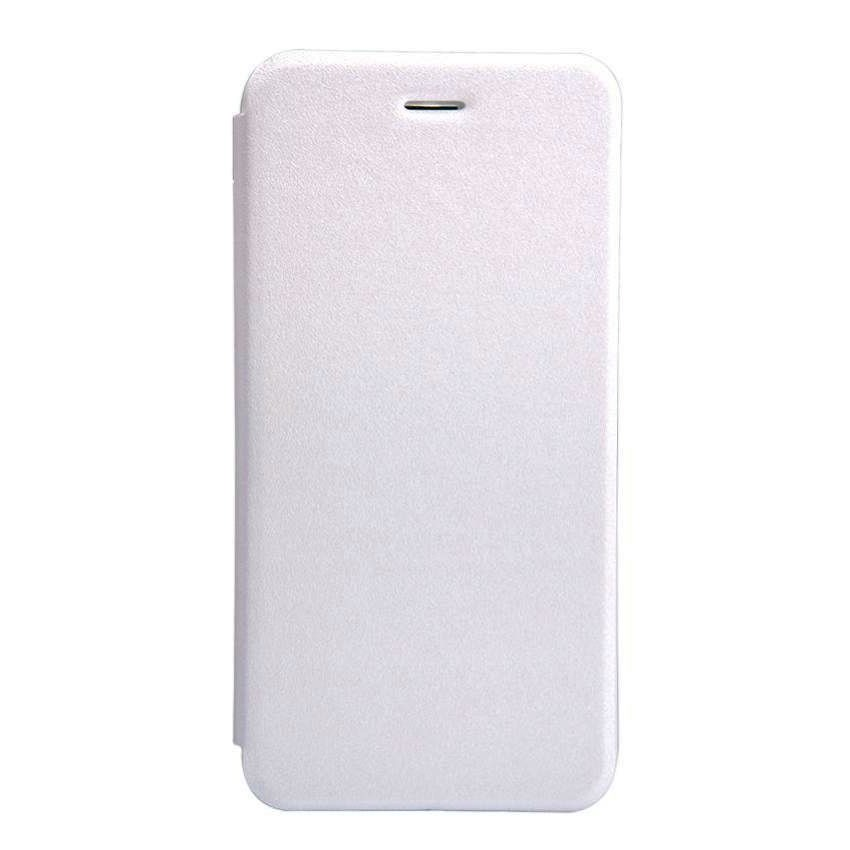 new arrivals 1a833 b73d9 Flip Cover for Asus X00GD - White