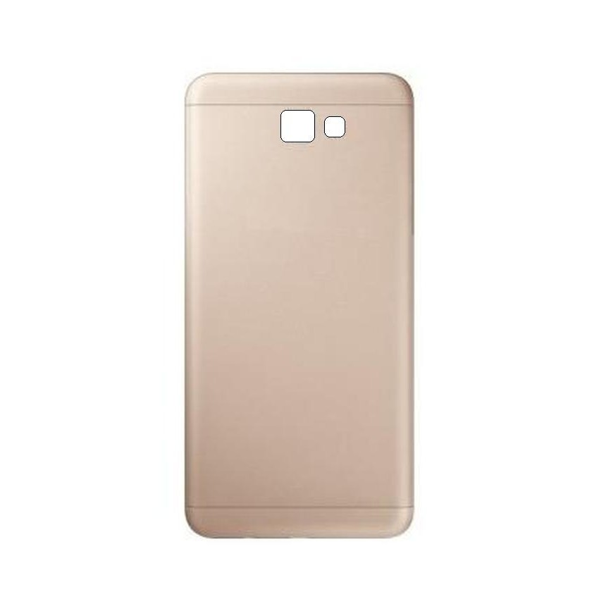new concept 8d2b9 2d984 Back Panel Cover for Samsung Galaxy On Nxt 64GB - Gold