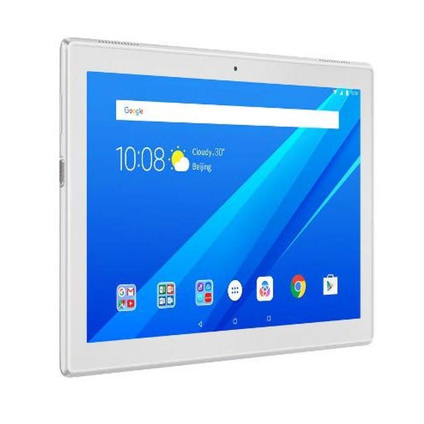 Lenovo Touch Screen Glitch