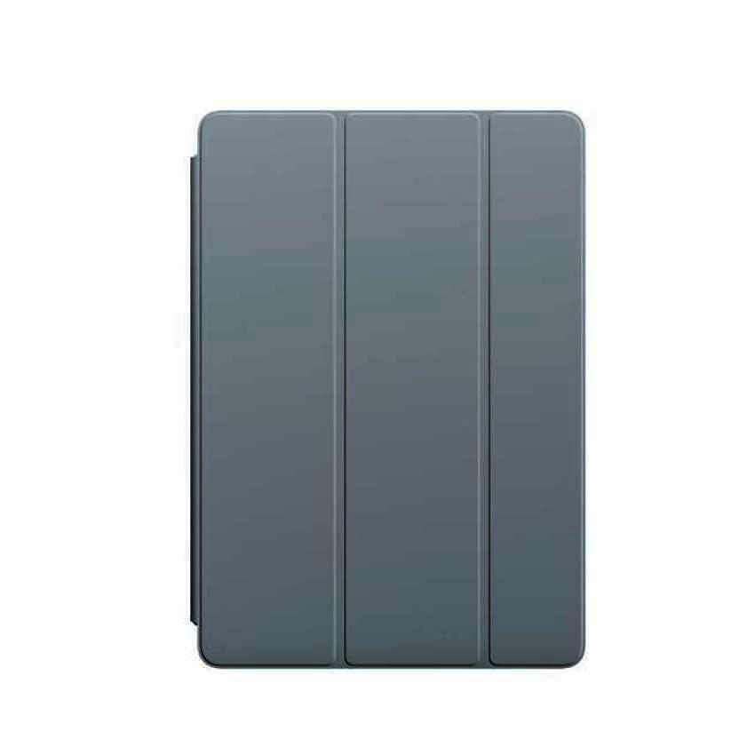 best service 600d4 ee2df Flip Cover for Lenovo Tab 4 8 Plus - Black