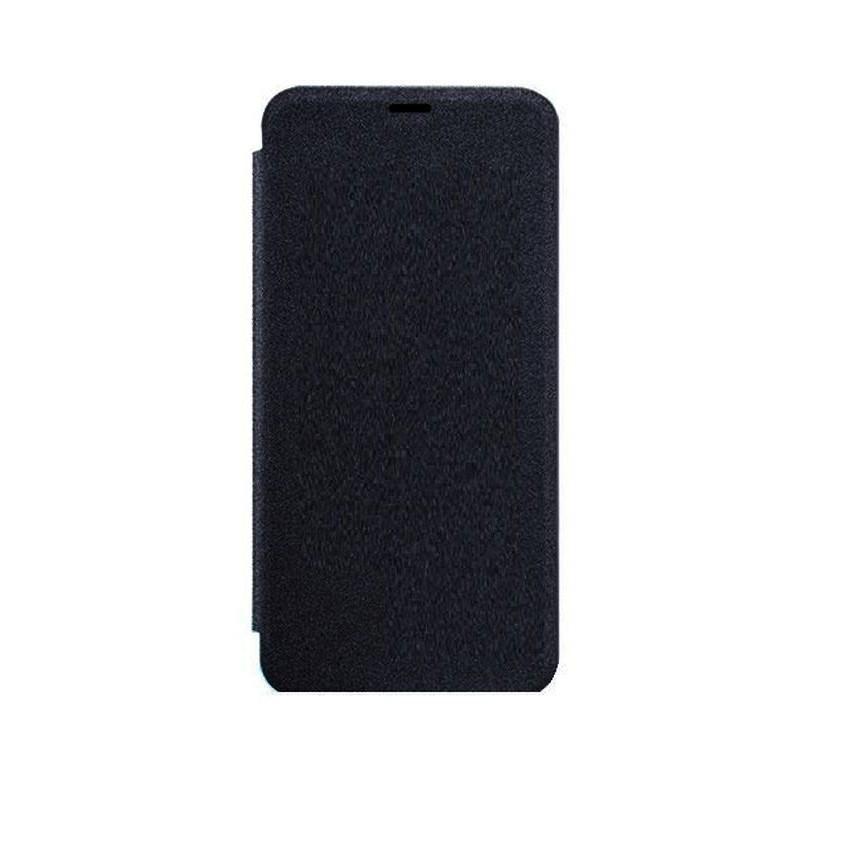 outlet store b0946 b5fcc Flip Cover for LG G6 Mini - Black