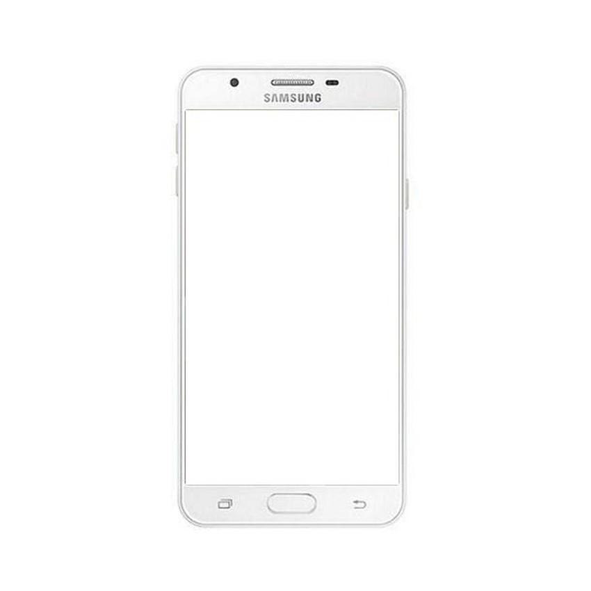 Touch Screen Digitizer For Samsung Galaxy J7 Prime 32gb White By - Maxbhi.com