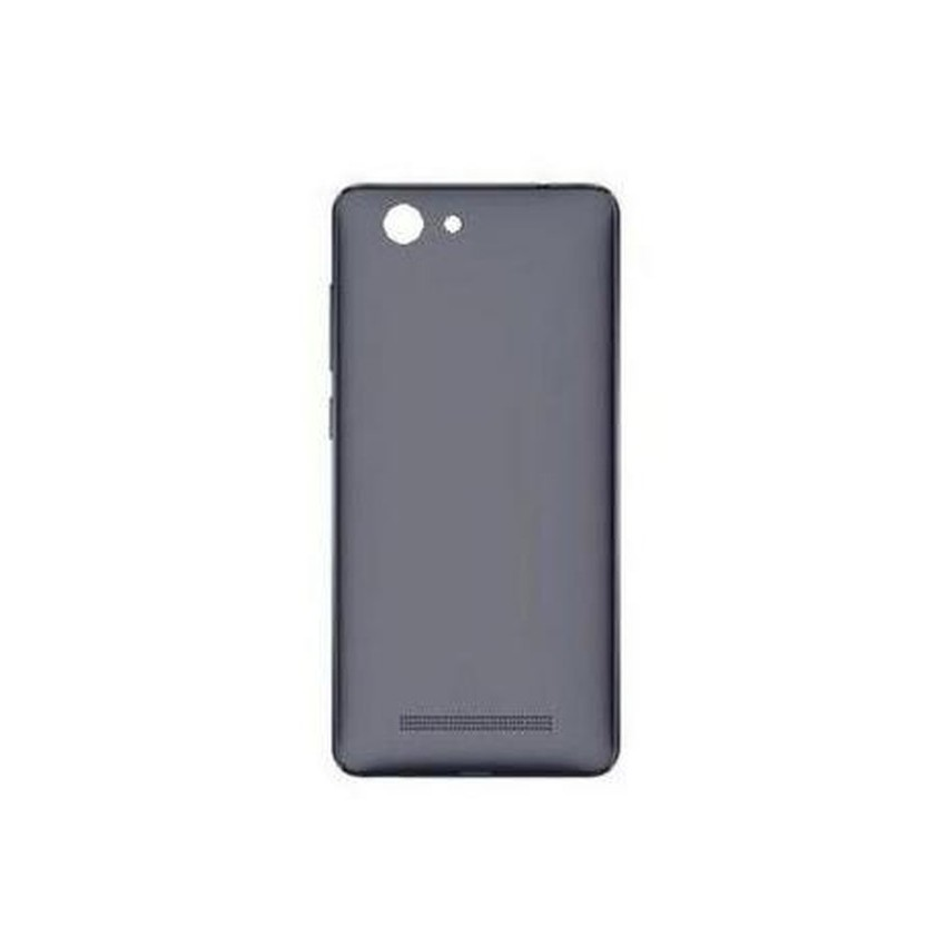 huge selection of b63aa 27246 Back Panel Cover for Gionee F103 Pro - Black