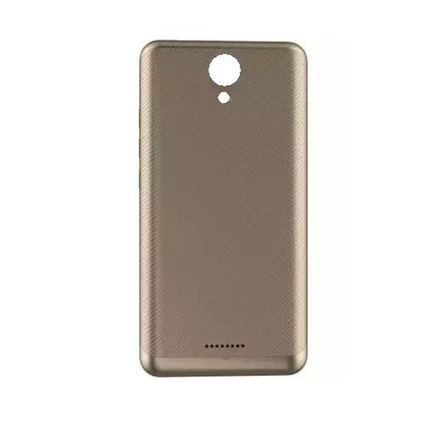 competitive price d3190 0e121 Yunique back cover