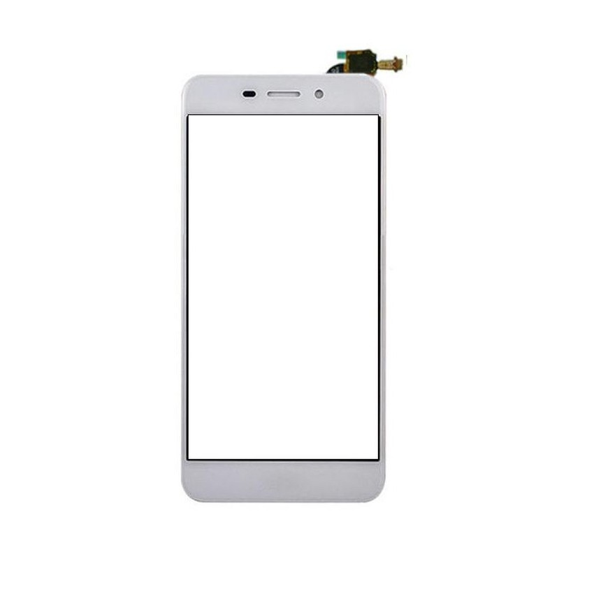 Touch Screen Digitizer for Honor 6C Pro - Gold