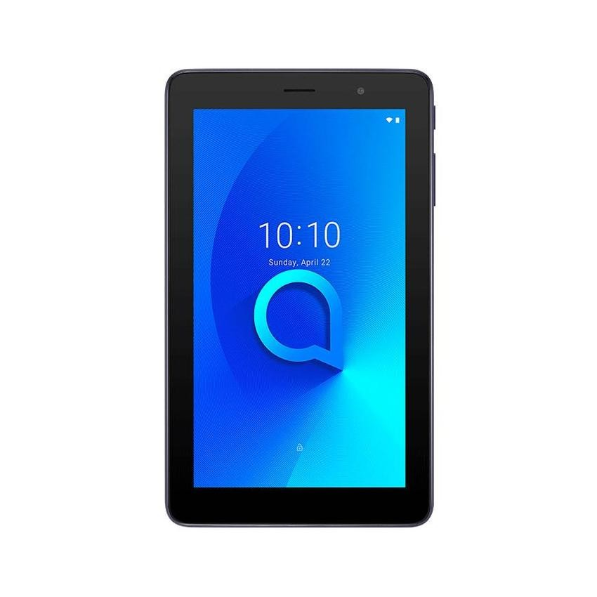 LCD Screen for Alcatel 1T 7 (replacement display without touch)