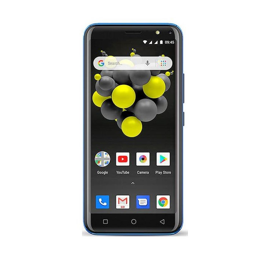 LCD Screen For Allview A10 Plus