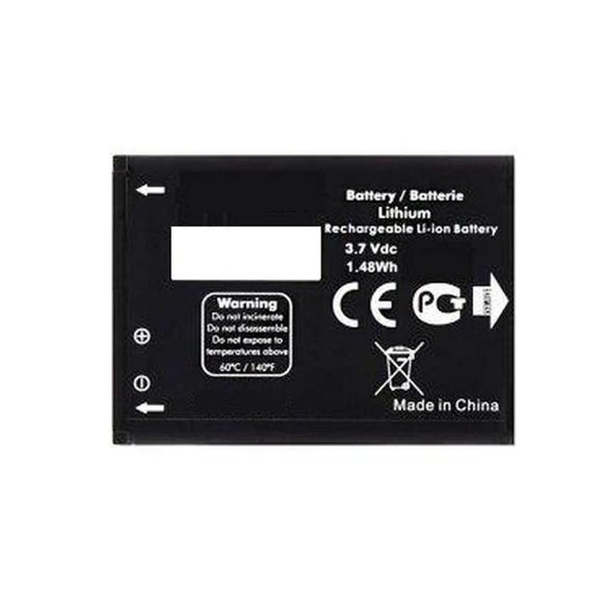 Battery for Alcatel 1010D
