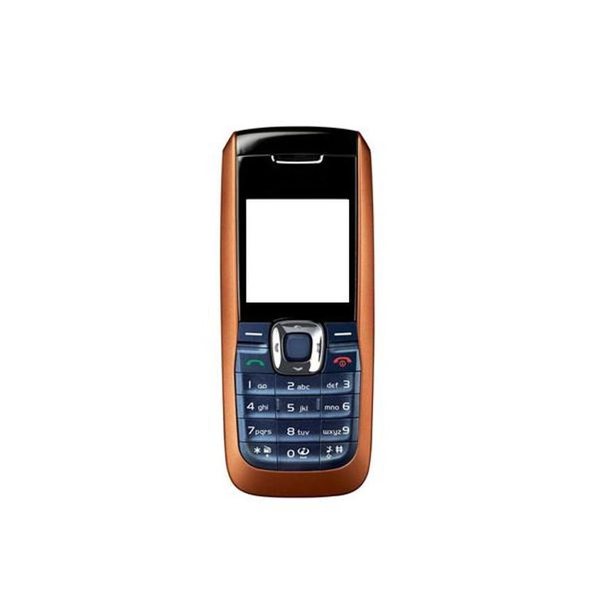 full body housing for nokia 2626 copper maxbhi com rh maxbhi com Nokia 3110 Nokia 2610