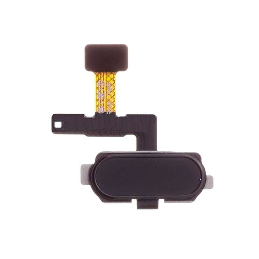 Home Button Flex Cable for Samsung Galaxy J3 Pro