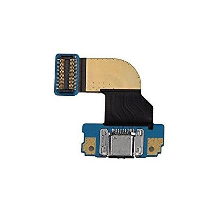 Charging Connector Flex Cable for Samsung Galaxy Tab E 8 0