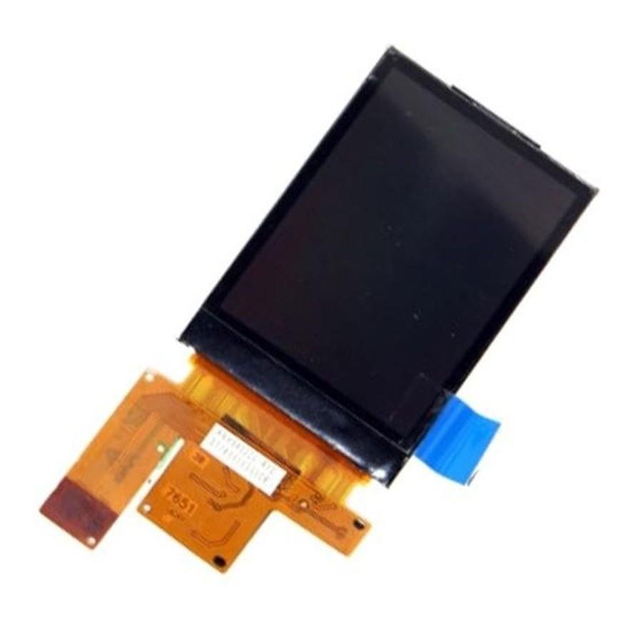 Sony-ericsson k790.