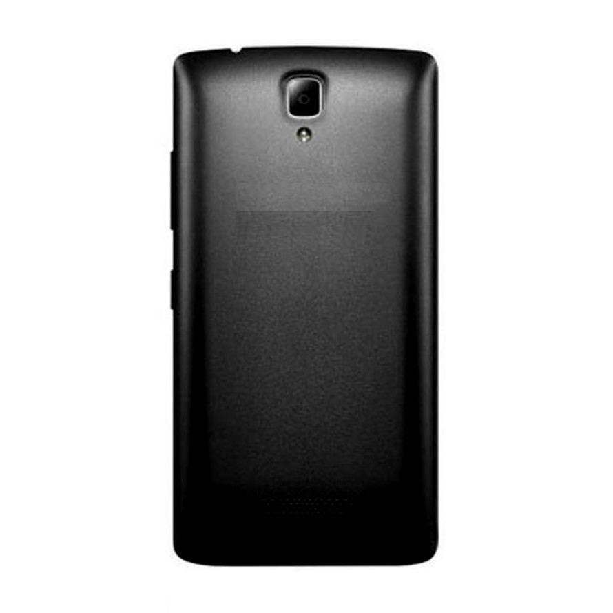 on sale bc476 f9cdd Full Body Housing for Lenovo A2010 - Black