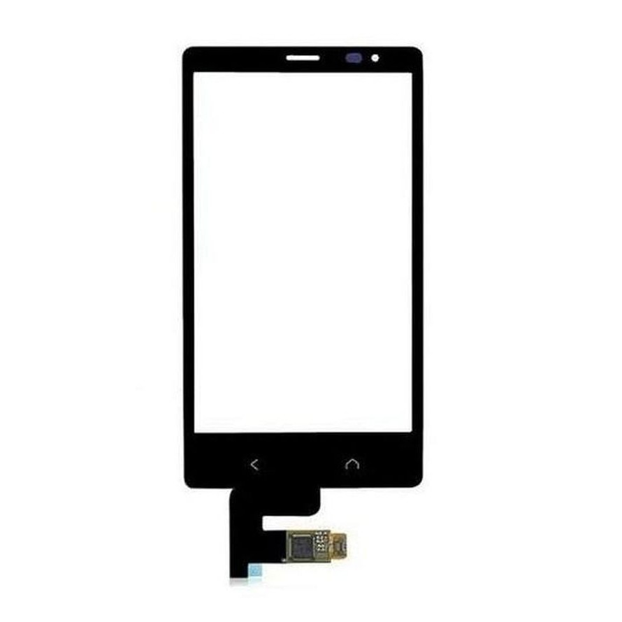 touch screen digitizer for nokia x2 rm-1013