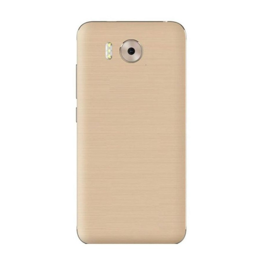 Panasonic Eluga Note Spare Parts Accessories By Cabinet Diagram And List For Cameraparts Model Full Body Housing Gold