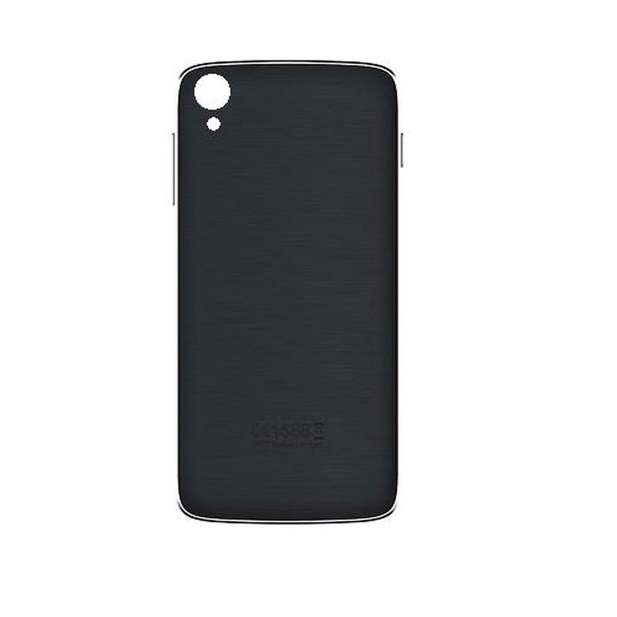 Back Panel Cover for Alcatel Idol 3 - 4 7 - Black