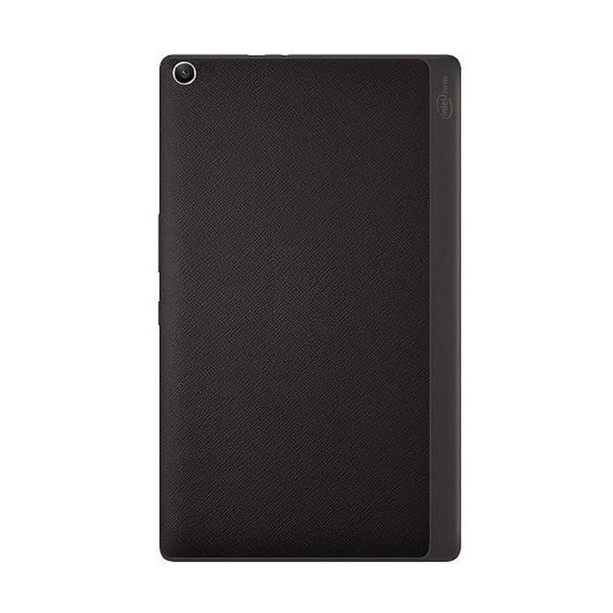 big sale d18e3 5c2c4 Back Panel Cover for Asus ZenPad 8.0 Z380KL - Black