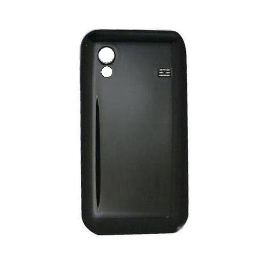 back panel cover for samsung galaxy s2 mini black maxbhi comback panel cover for samsung galaxy s2 mini black maxbhi com