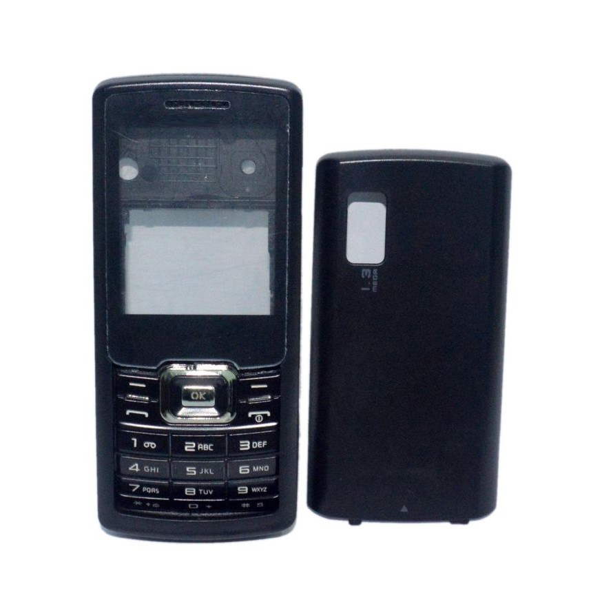 full body panel for samsung fizz c5212 with front back and middle rh maxbhi com Samsung C5212 Specs Samsung Mobile C5212