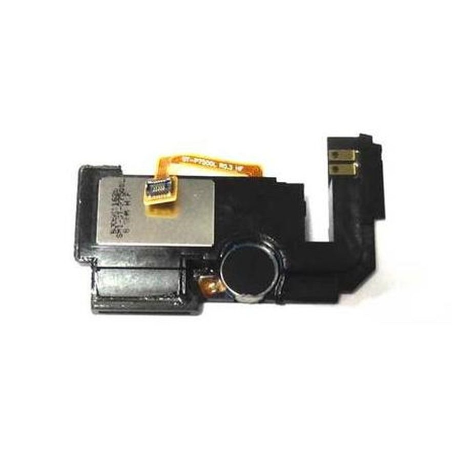 Loud Speaker Flex Cable for Samsung P7500 Galaxy Tab 10 1 3G