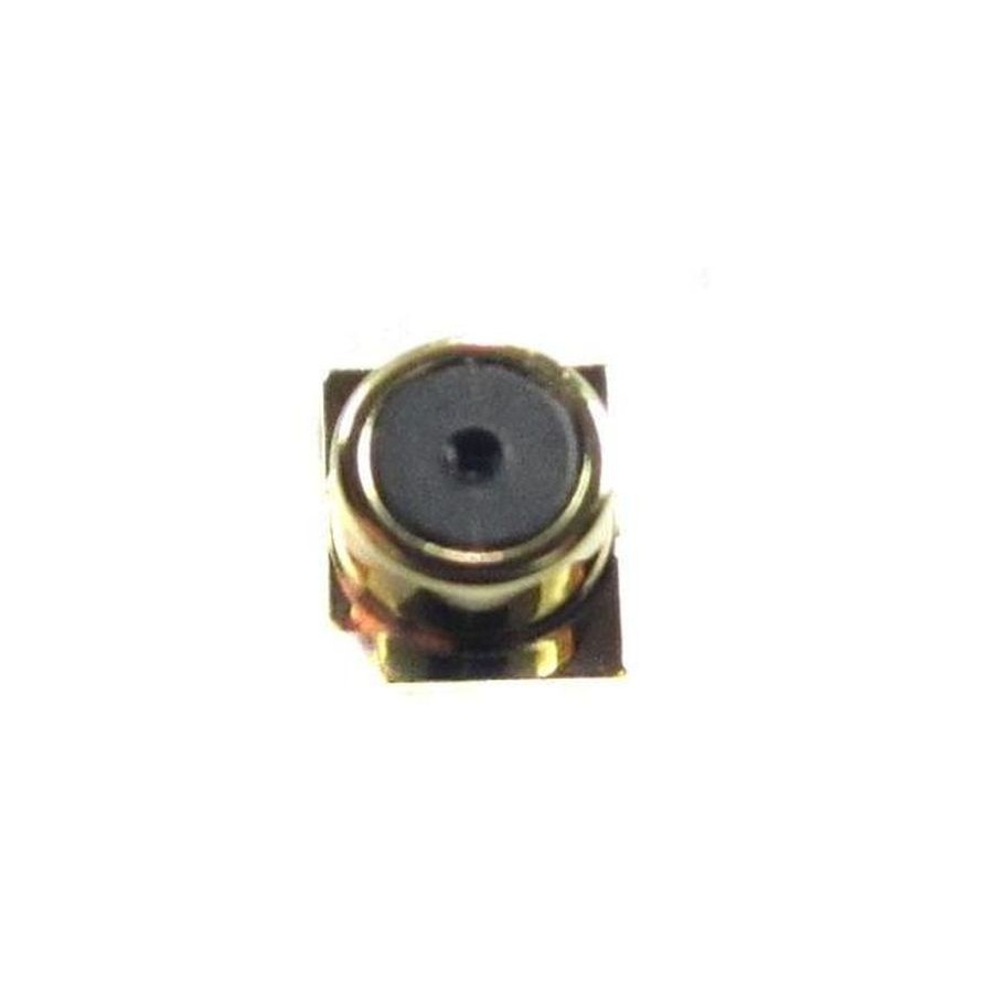 Coaxial Connector For Xiaomi Redmi 3 Pro By