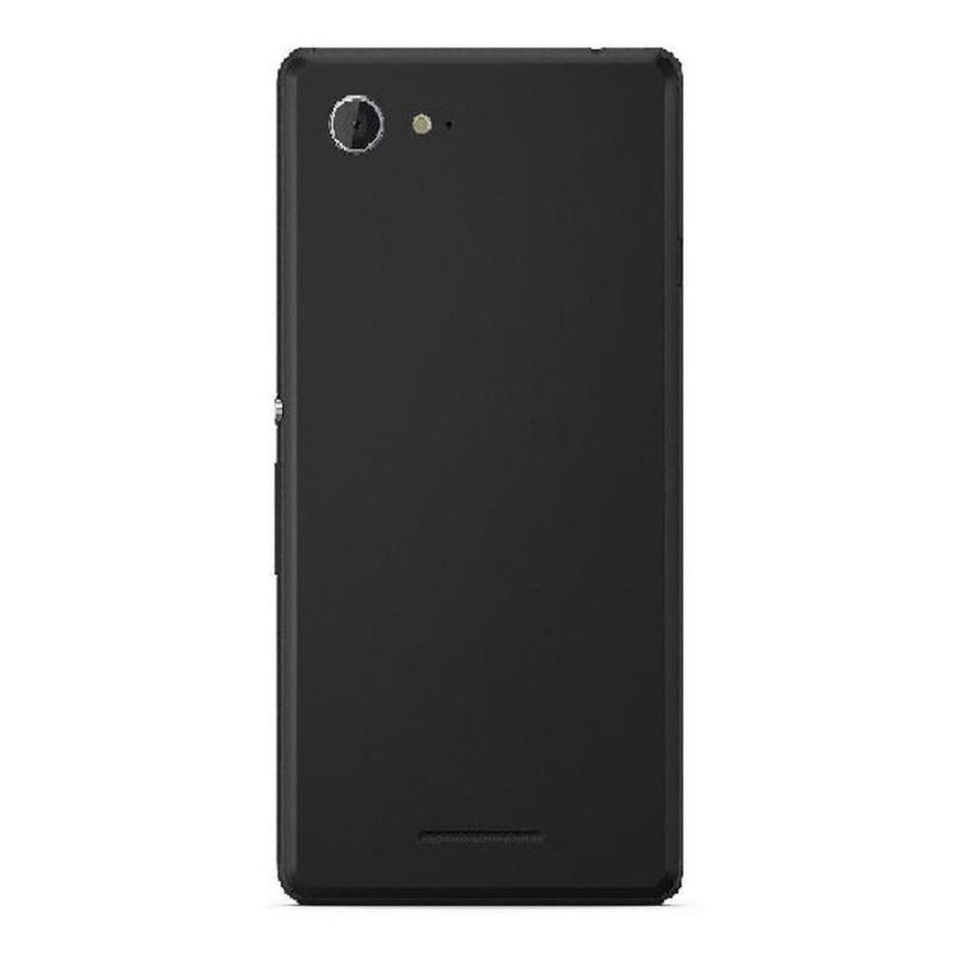 Full Body Housing For Sony Xperia E3 Dual D2212 Black - Maxbhi.com ...