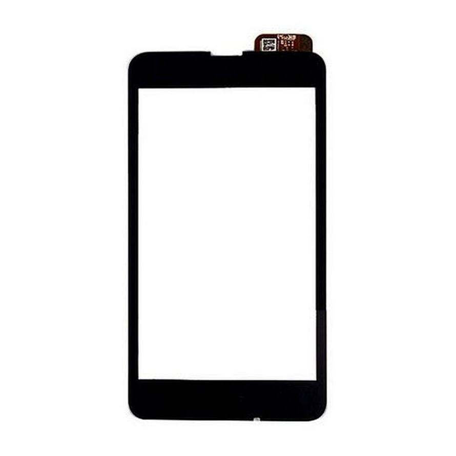 touch screen digitizer for nokia lumia 630 dual sim