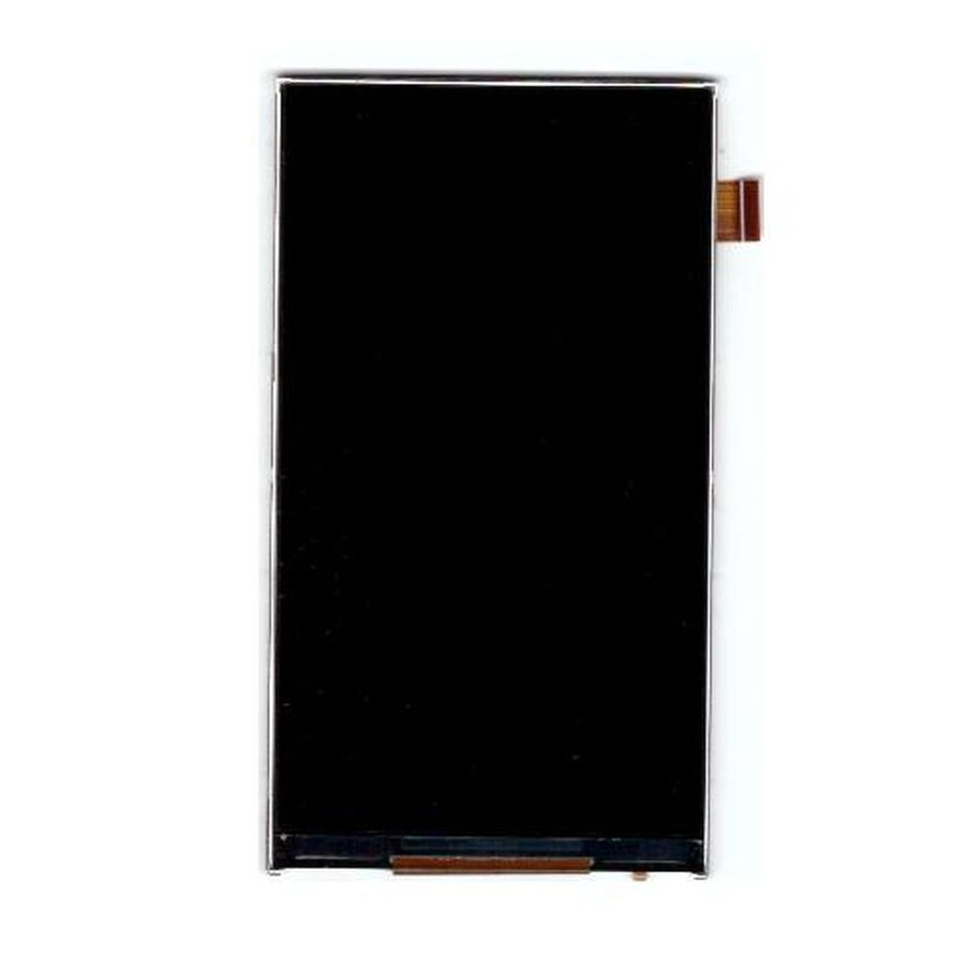 LCD Screen for Micromax Canvas A1 AQ4502 - Replacement