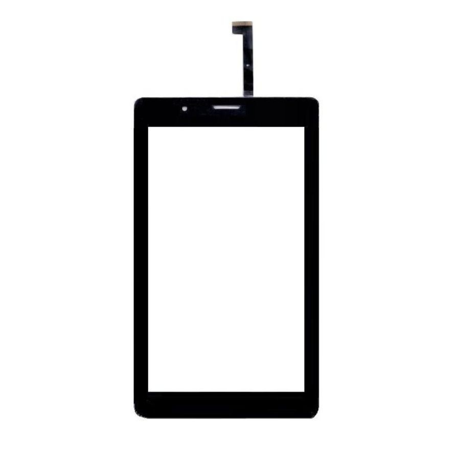 best loved 29c6a 740b2 Touch Screen Digitizer for Micromax Canvas Tab P470 - Black