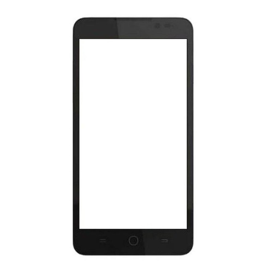 Touch Screen Digitizer for Coolpad Dazen 1 - White by