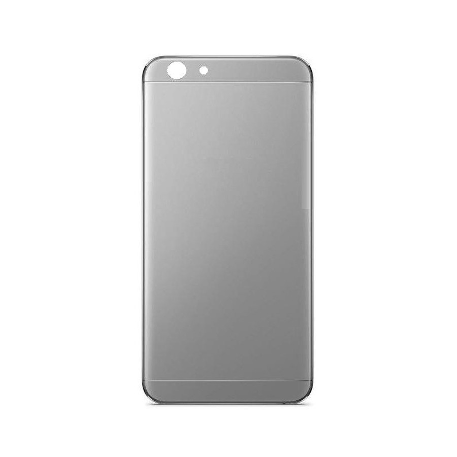 newest d62ec 1a849 Back Panel Cover for Oppo F1s - Grey