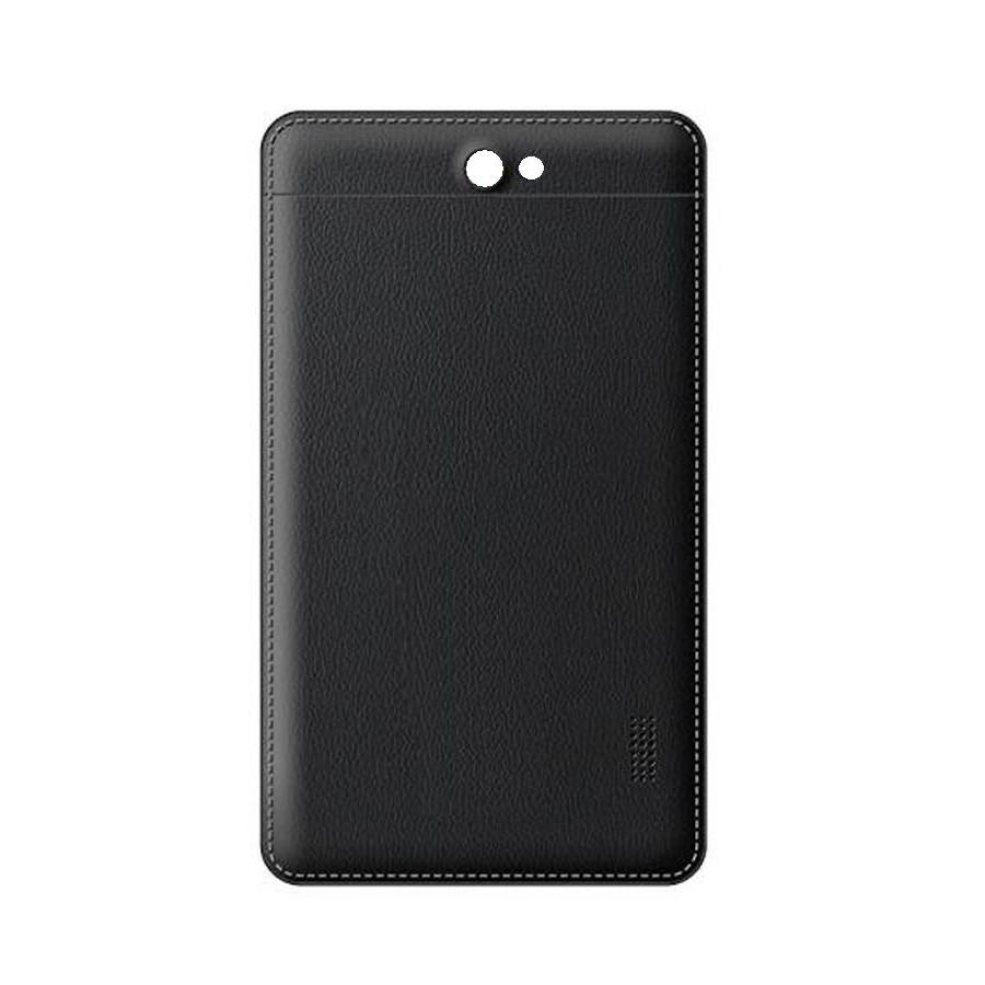 quality design 1dd0f 879fe Back Panel Cover for I Kall K1 - Black