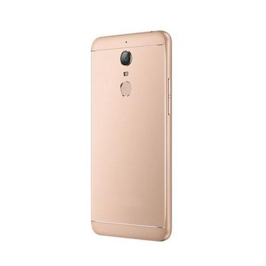 quality design 5b49b 718ed Back Panel Cover for Coolpad Note 5 Lite C - Gold