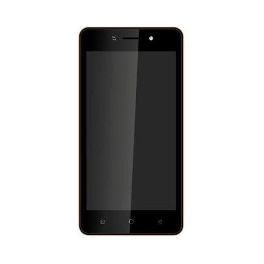 LCD Screen for Itel Wish A41 (replacement display without touch)