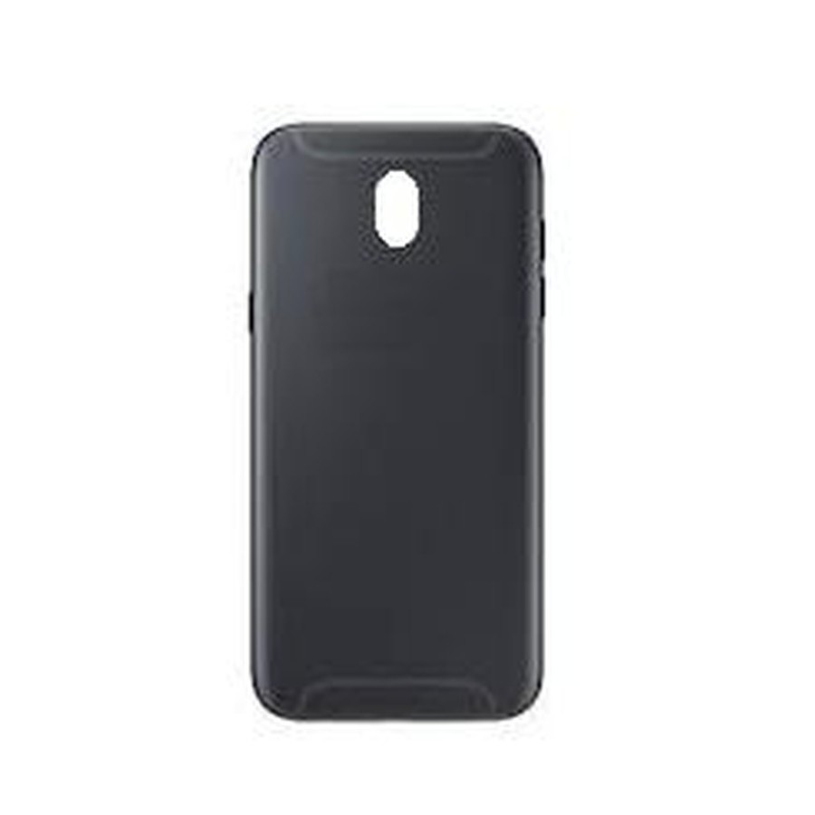 wholesale dealer a4374 19d52 Back Panel Cover for Samsung Galaxy J5 Pro - Black