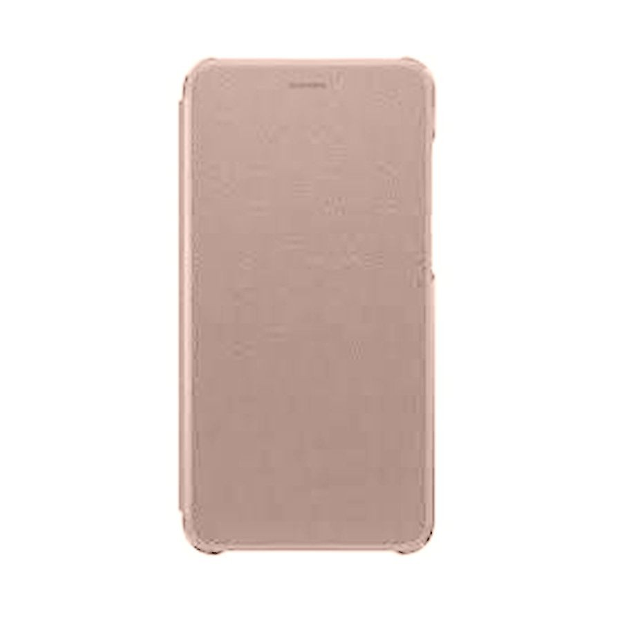 new product af671 f212f Flip Cover for Honor 8 Lite - Gold
