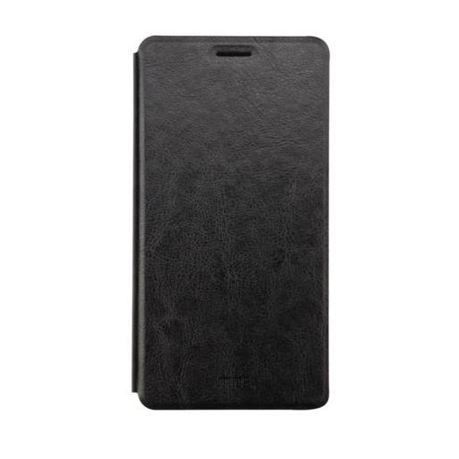 online store 173ae 25193 Flip Cover for Samsung Galaxy J5 Pro - Black