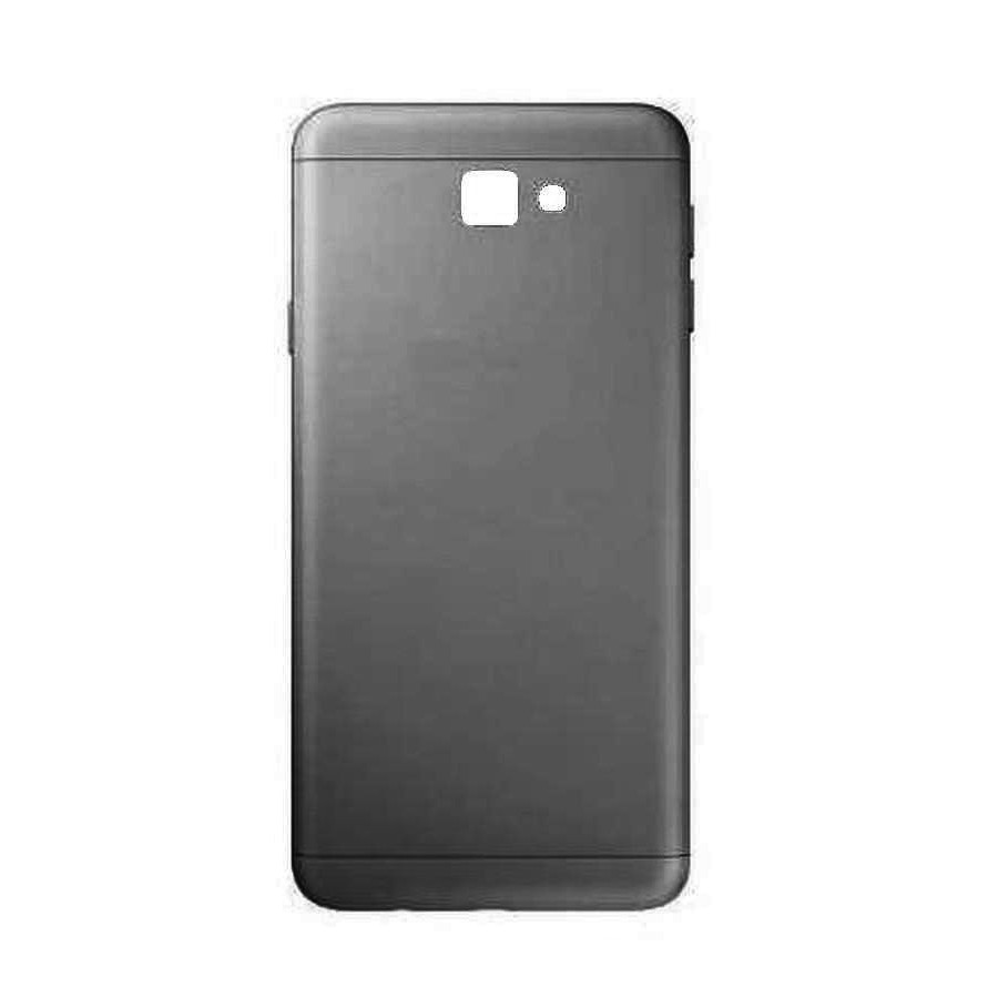 d264dfad1 Back Panel Cover for Samsung Galaxy J7 Prime 32GB - Black - Maxbhi.com