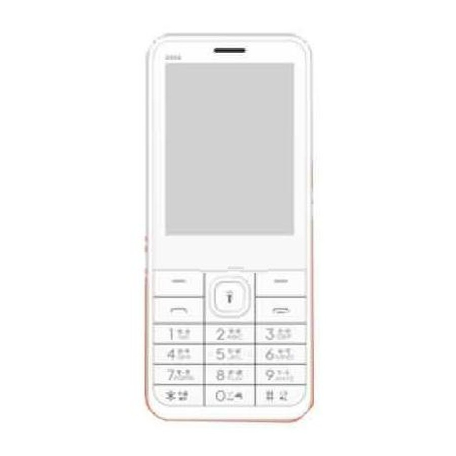 quality design 3202f 64987 Back Panel Cover for Micromax X904 - White