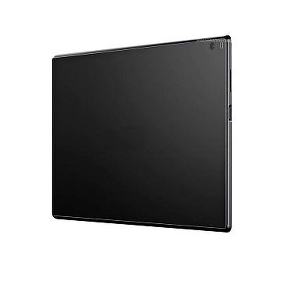 new concept 6cb95 5761a Back Panel Cover for Lenovo Tab 4 10 Plus 64GB WiFi - Black