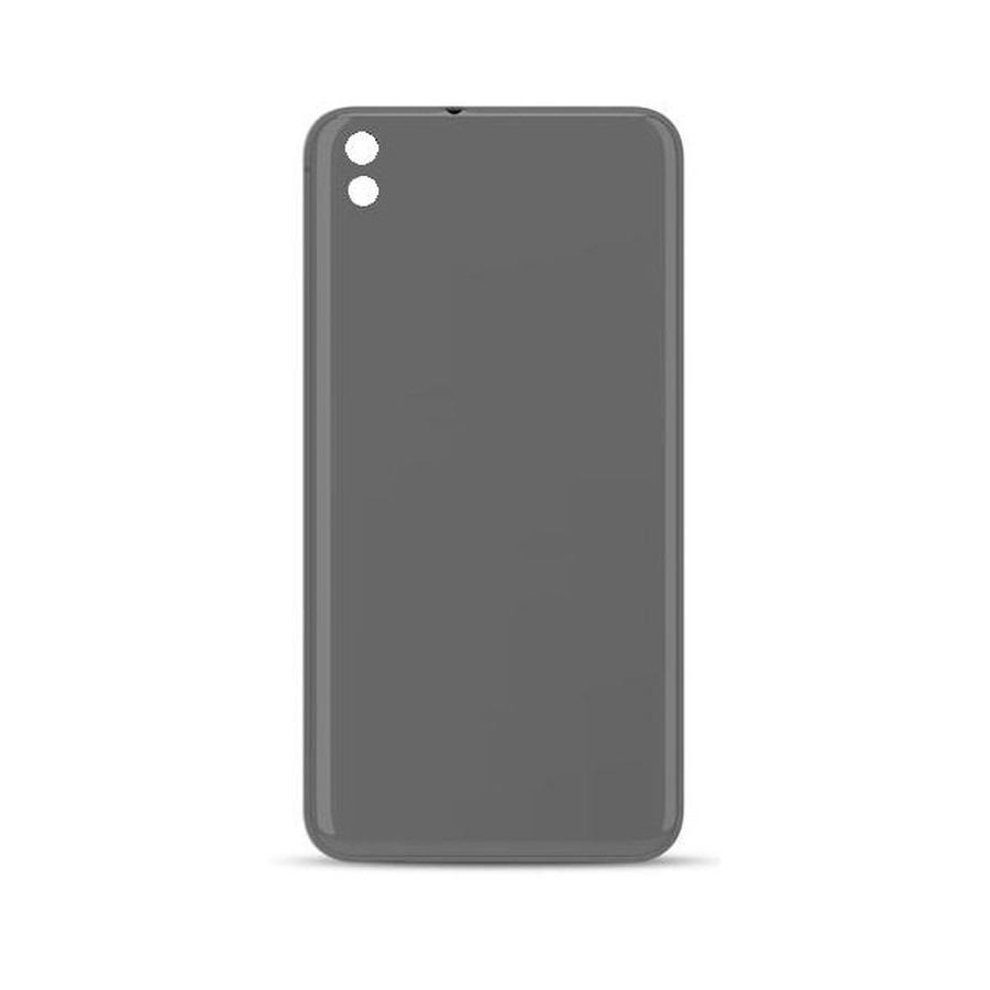 To acquire Htc 816g desire stylish back cover pictures trends