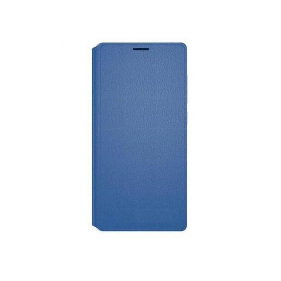new style 78892 5f89c Flip Cover for Xiaomi Redmi Note 5 Pro 6GB RAM - Blue