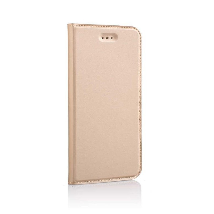 e1722b647 Flip Cover for Apple iPhone 8 256GB - Gold by Maxbhi.com