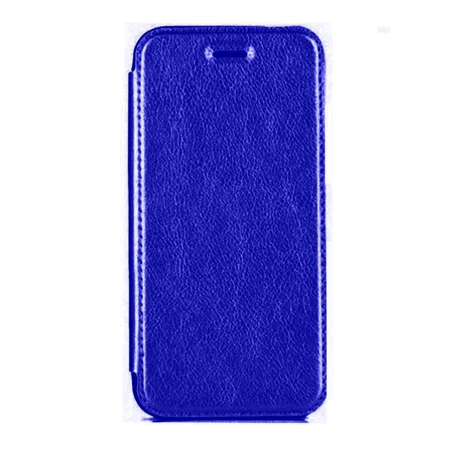 Flip Cover for Xiaomi Mi 8 - Blue