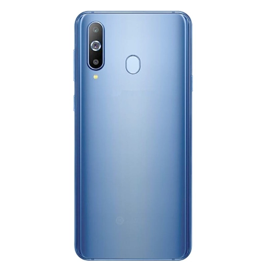Image result for Samsung galaxy A8s IMAGES