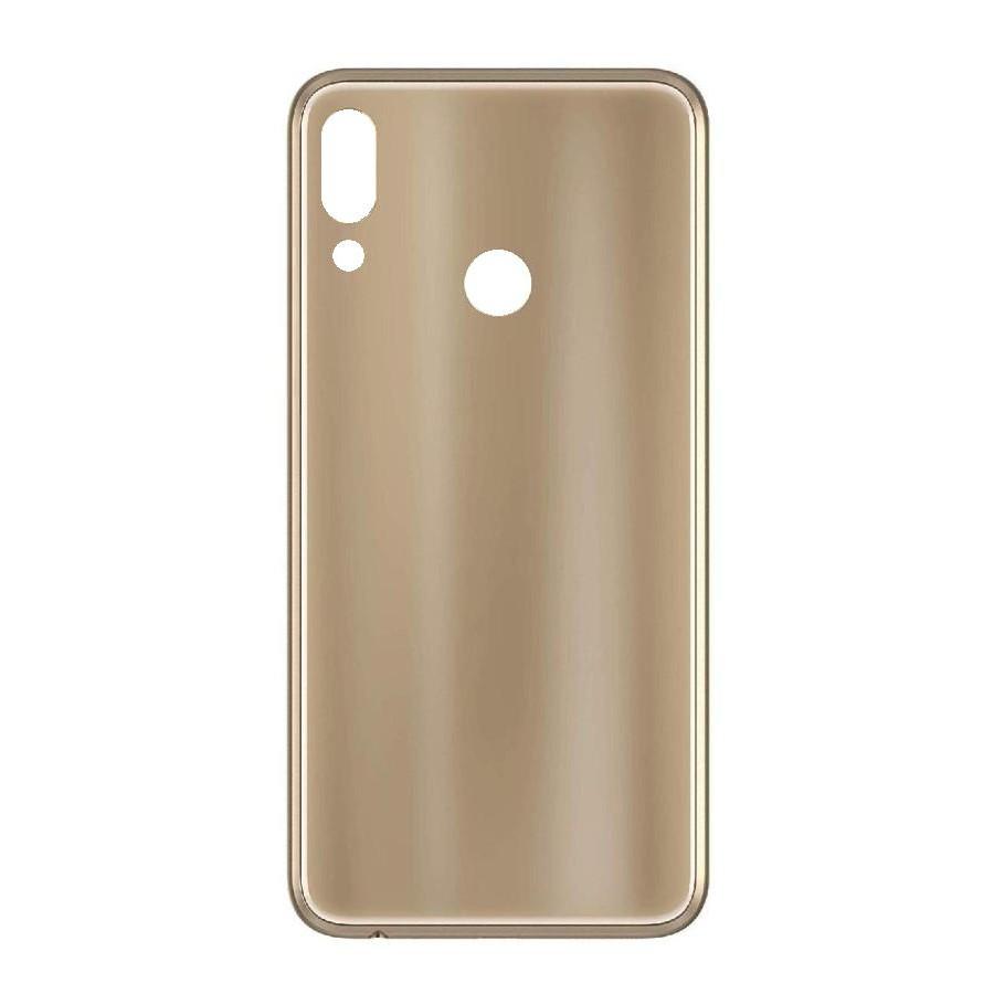 size 40 7d0e1 00ca4 Back Panel Cover for Tecno Camon i2 - Gold