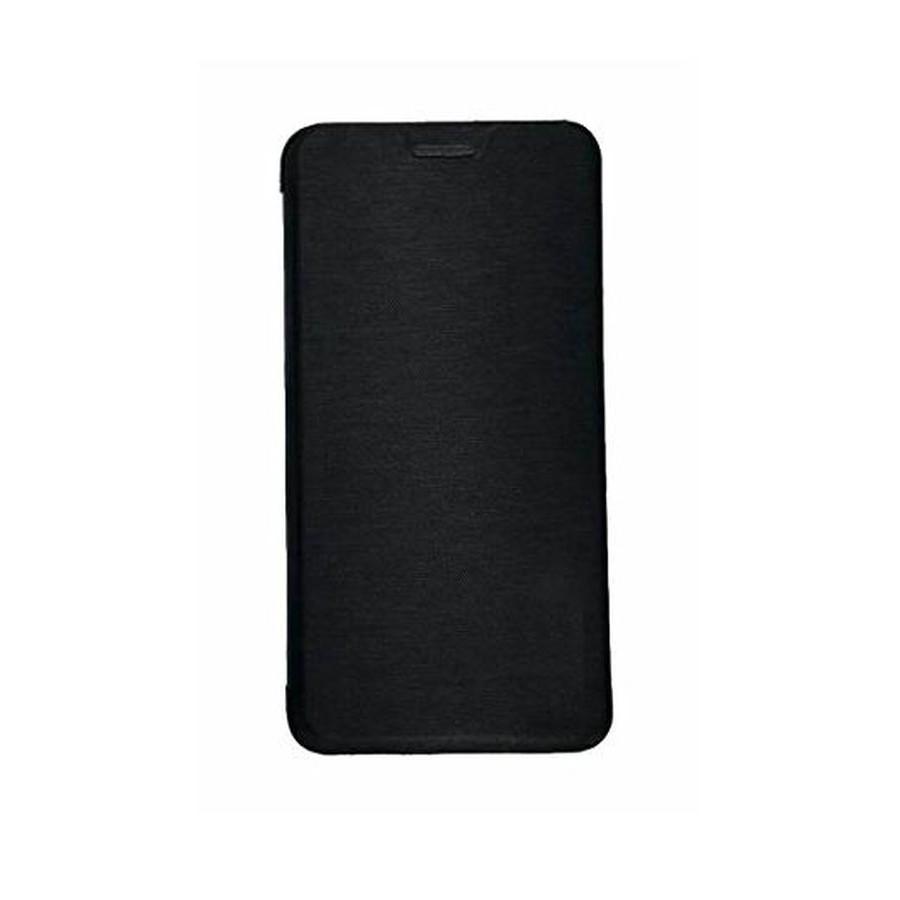 new concept 8262c fee69 Flip Cover for Oppo Neo 5 - Black