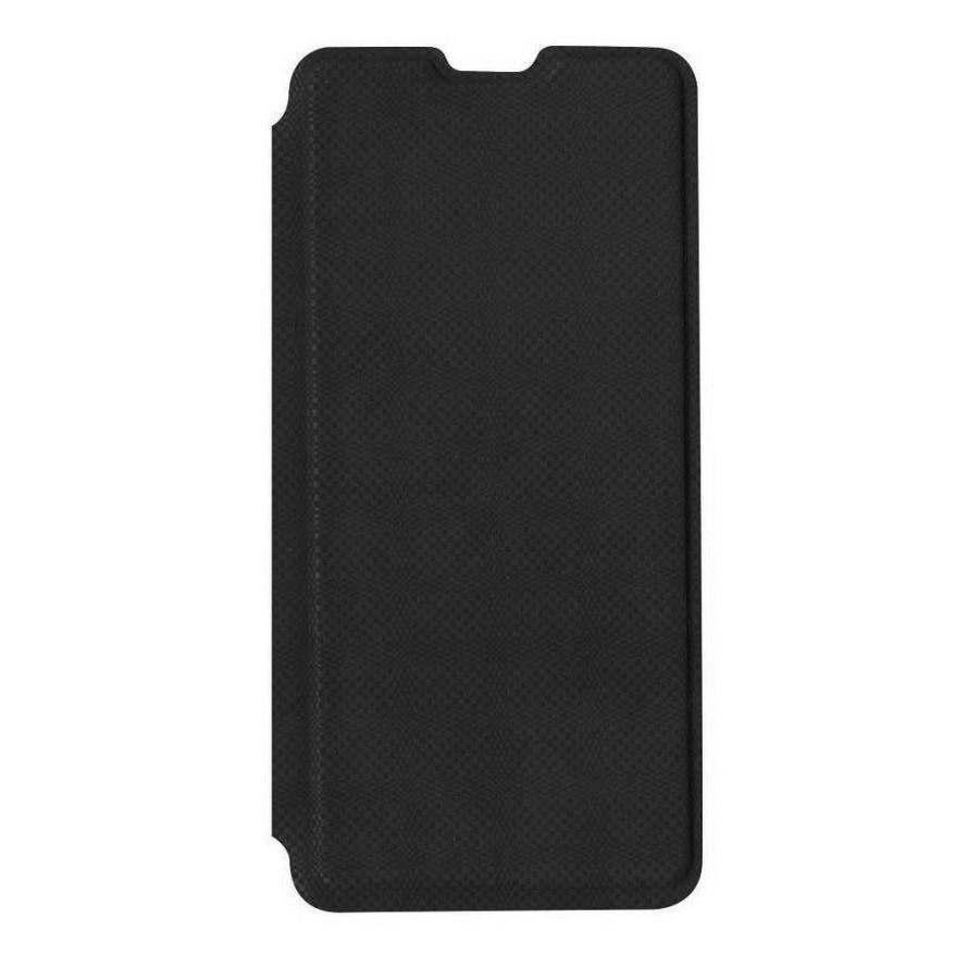 huge discount b02eb 59899 Flip Cover for Oppo Realme 2 Pro - Black