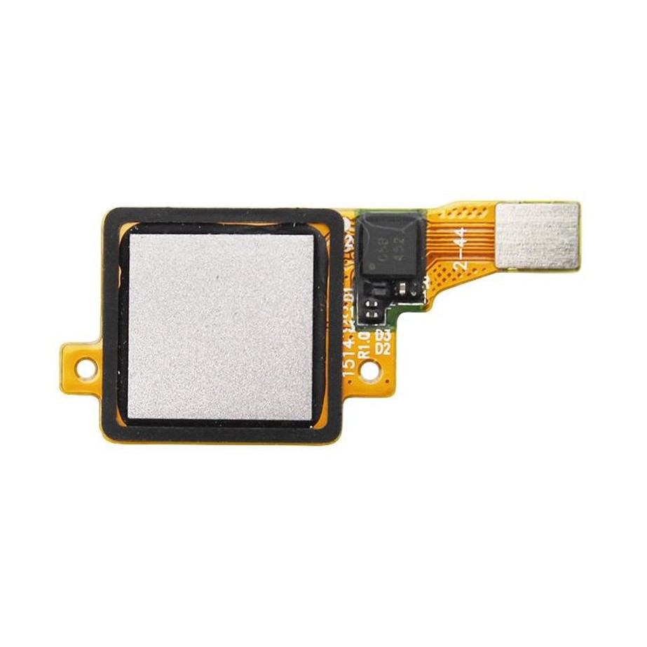 Home Button Flex Cable for Huawei Honor 7