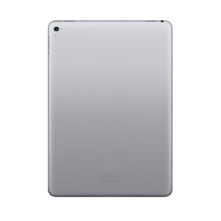 purchase cheap 1b105 3eaa1 Back Panel Cover for Apple iPad Pro 9.7 WiFi Cellular 128GB - Grey